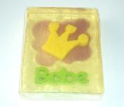 Babe Glycerin Soap Bar