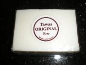 Original Tawas (Alum) Soap Safe Proven Effective Skin Whitening Anti Body Odour