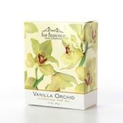 Vanilla Orchid Moisturising Bath Bar