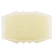 Haslinger Kernseife 75g soap bar