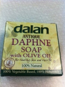 Dalan Antique Daphne Soap With Olive Oil
