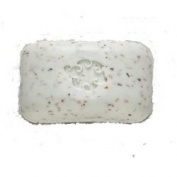 Baudelaire Loofa Mint Guest Soap 50ml