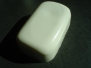 Hemp Oil Bar Soap [Health and Beauty]