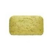 Baudelaire Sea Loofa Guest Soap 50ml