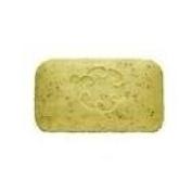 Baudelaire Sea Loofa Guest Soap 50ml