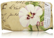Tokyo Milk Botanica Collection Mini Soap Rose-1.25 oz.