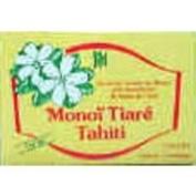 Monoi - Monoi Tiare Tahiti Soap - 130ml