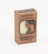 Vermont Soap Organics - Shea Butter Bar 100ml Bar Soap
