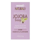 JOJOBA SOAP BAR LAVENDER