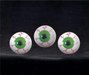 Gallerie II Eyeball Soaps Set of Two