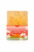 Pacifica California Star Jasmine Soap