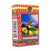 Hummingbird Indio Products Soap