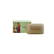 Kamini Vanilla Soap - 100 Gramme Each Bar