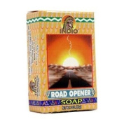 Road Opener Indio Products Soap