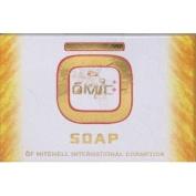 Omic Soap