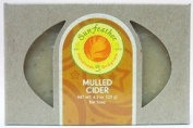 Sunfeather - Bar Soap Mulled Cider - 130ml