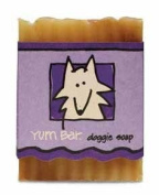 Y.U.M. Bar Dog Soap