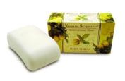 Venezia Soapworks Moisturising Soap Lemon Verbena - 240ml