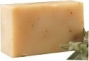 Herbal Choice Mari Natural Soap Bar Lavender 73g/80ml