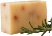 Herbal Choice Mari Natural Soap Bar Rosemary 73g/80ml
