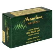 Neemaura Ultra-Sensitive Soap