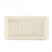 Weisse Kernseife 150g bar by Kappus