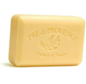 Case of Pre de Provence Tangerine Soap - 12 bars
