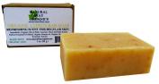 Organic Citrus Bar Soap