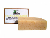 Organic Honey Bar Soap