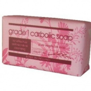 Carbolic Soap 210ml