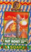 Fast Money Soap