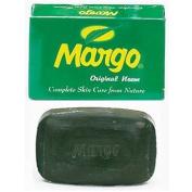 Margo Neem Ayurvedic Soap -75Gram