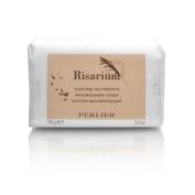 Perlier by Perlier, Risarium 160ml Nourishing Soap 8009740819639