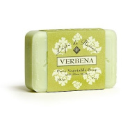 L'Epi de Provence Shea Butter Enriched French Bath Soap - Verbena - 210ml 200g