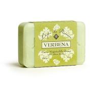 L'Epi de Provence Shea Butter Enriched French Bath Soap - Verbena - 210ml 200g