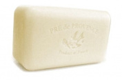 Case of Pre de Provence Sandalwood Soap - 12 bars