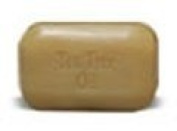 Tea Tree Soap Bar (110g) Brand