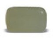Vegetable Glycerine Soap Bar (95g) Brand
