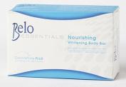 Belo Essentials Nourishing Whitening Body Bar 90g