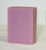 Lilac 120ml Bare Bar of Soap