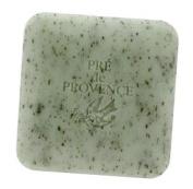 Peppermint Soap Bar 125g bar by Pre de Provence