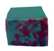 Dreamy Bliss Soap