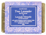 True Lavender Soap - 100 g - 100 g - Bar Soap