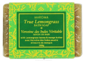 True Lemongrass Soap - 100 g - 100 g - Bar Soap