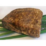 African Black Soap 0.45kg