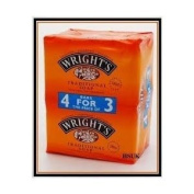 Wright's Coal Tar Soap
