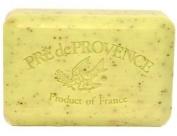Pre de Provence Lime Zest 240ml