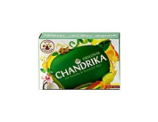 CHANDRIKA ORIGINAL AYURVEDIC SOAP 115gm