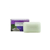 Kamini Lavender Soap - 100 Gramme Each Bar