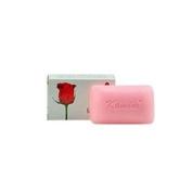 Kamini Rose Soap - 100 Gramme Each Bar